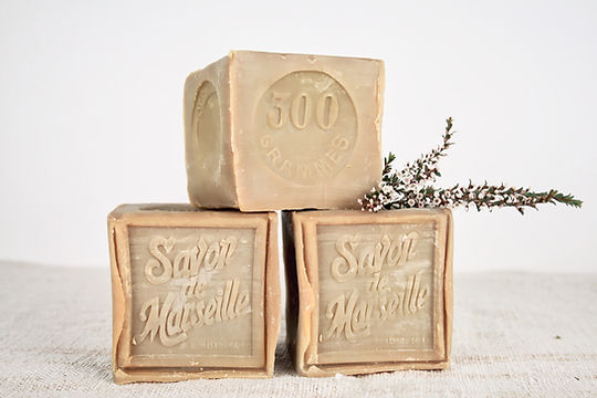 marseille soap.jpeg