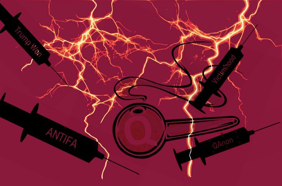 storm artwork with Q pipe.png