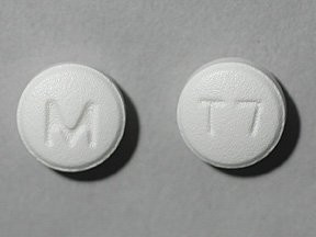 Pain Killers & Heroin: A Quick Guide