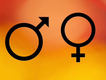 7 Tips For Getting The Gender of Spanish Words Right First Time