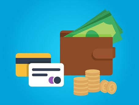 ¿Si tu billetera hablara, qué diría?