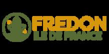 logo Fredon.png