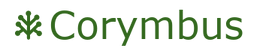 logo Corymbus.png