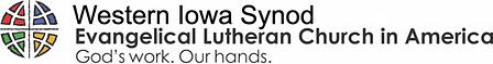 elca-logo-edited-western-iowa.png