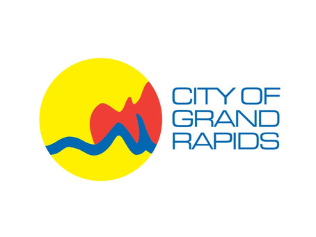 City of Grand Rapids Retains AMG Payment Solutions for Credit Card Processing