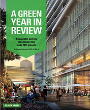 A Green Year in Review - image_page_001.