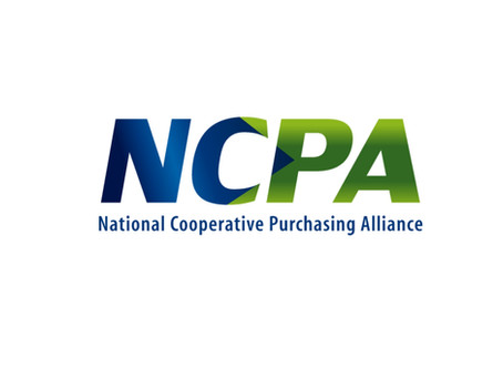 AMG Payment Solutions Receives National Merchant Processing Services Contract through NCPA