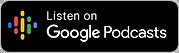 dark-google-podcasts-badge_orig.png