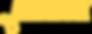hackneybmx_logo_062020.png