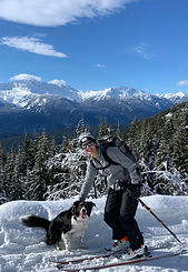 ski shot with atlas.jpg