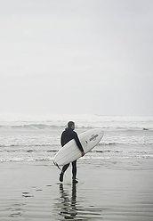 me surf tofino oct 3.jpg