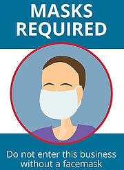 N0120-masks-required-poster_xl.jpg