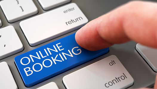 medicross-online-booking.jpg