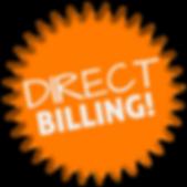 Direct-Billing.png
