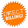 Direct-Billing.png