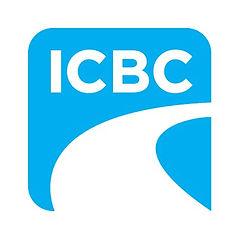 icbc.jpg