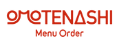 omotenashiロゴ