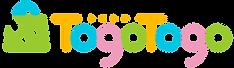 TogoTogoロゴ