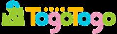 TogoTogoトコトコ テイクアウトオーダー