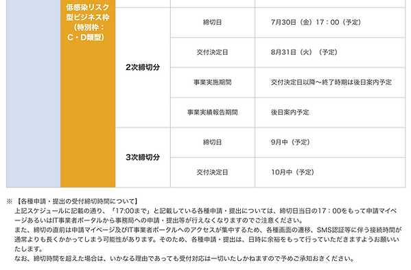 スクリーンショット 2021-07-04 14.43.37.png