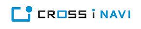 CrossiFreeセルフオーダーパッケージ