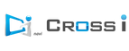 Crossiロゴ