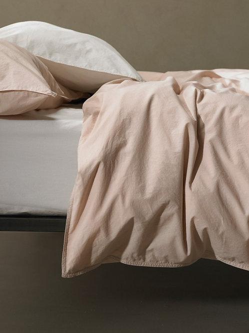 Linen Duvet Covers