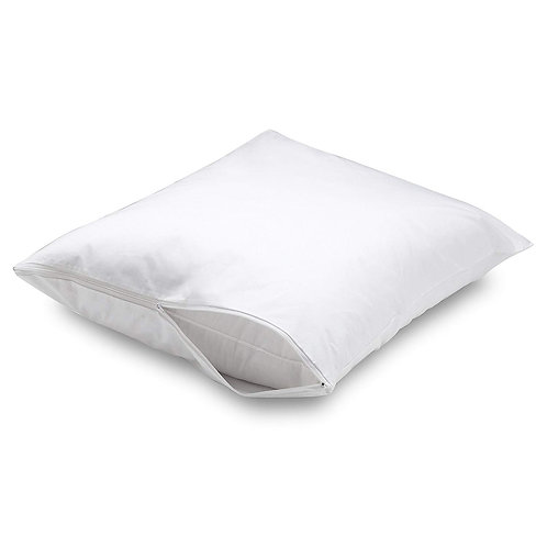 Downproof Pillow Protector