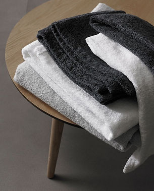 Soft linen towel 2.jpg