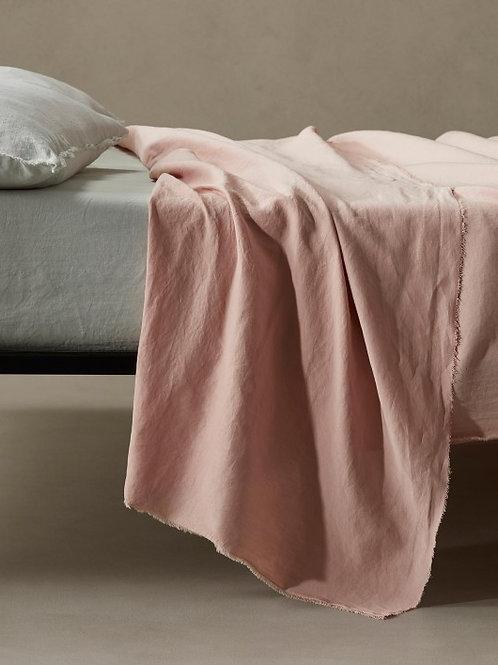 Saten Bed sheet