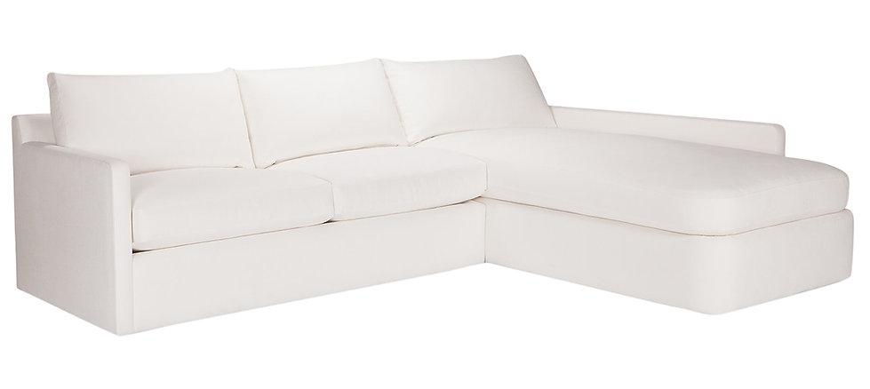 sofa seat inner 2.jpg