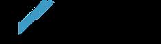 Yrittäjät logo.png