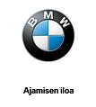 BMW-Identity-Module-100_white_RGB_FI.png