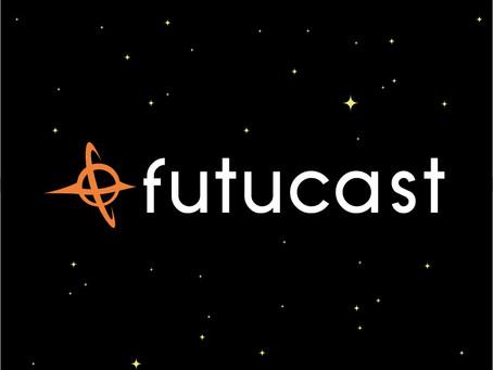 Tervetuloa Futucastin syövereihin!