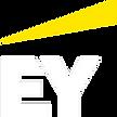 EY_logo_2019.png