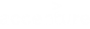 Accenture-logo-White.png
