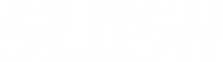 Slush logo white.png