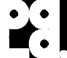 Pala logo transparent_white.png