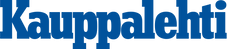 1280px-Kauppalehti_logo.svg.png