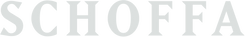 Schoffa-logo-vit.png