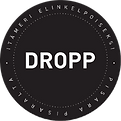 Dropp logo transparent.png