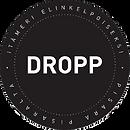 Dropp logo transparent.png