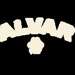 alvar_logo_valkoinen-e1586707707280-200x