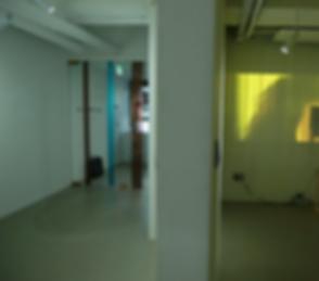 Screen Shot 2020-05-03 at 5.15.18 PM.png