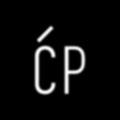celinepark_logo-01.png