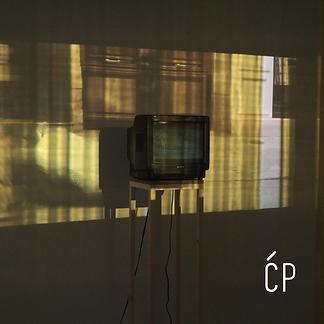 Branding Format_CP studio_2020_4_3-06.pn