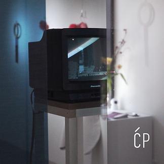 Branding Format_CP studio_2020_4_3-07-07