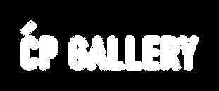 CPG_Logo-03.png