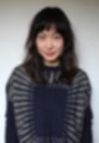 soomi_profile_low.jpg