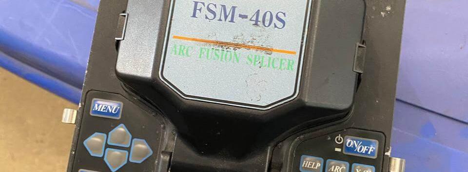 equipo-de-fibra-optica-1jpeg